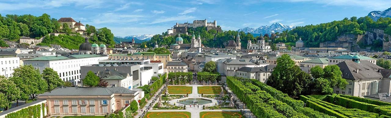 Salzburg Hotels Booking Com